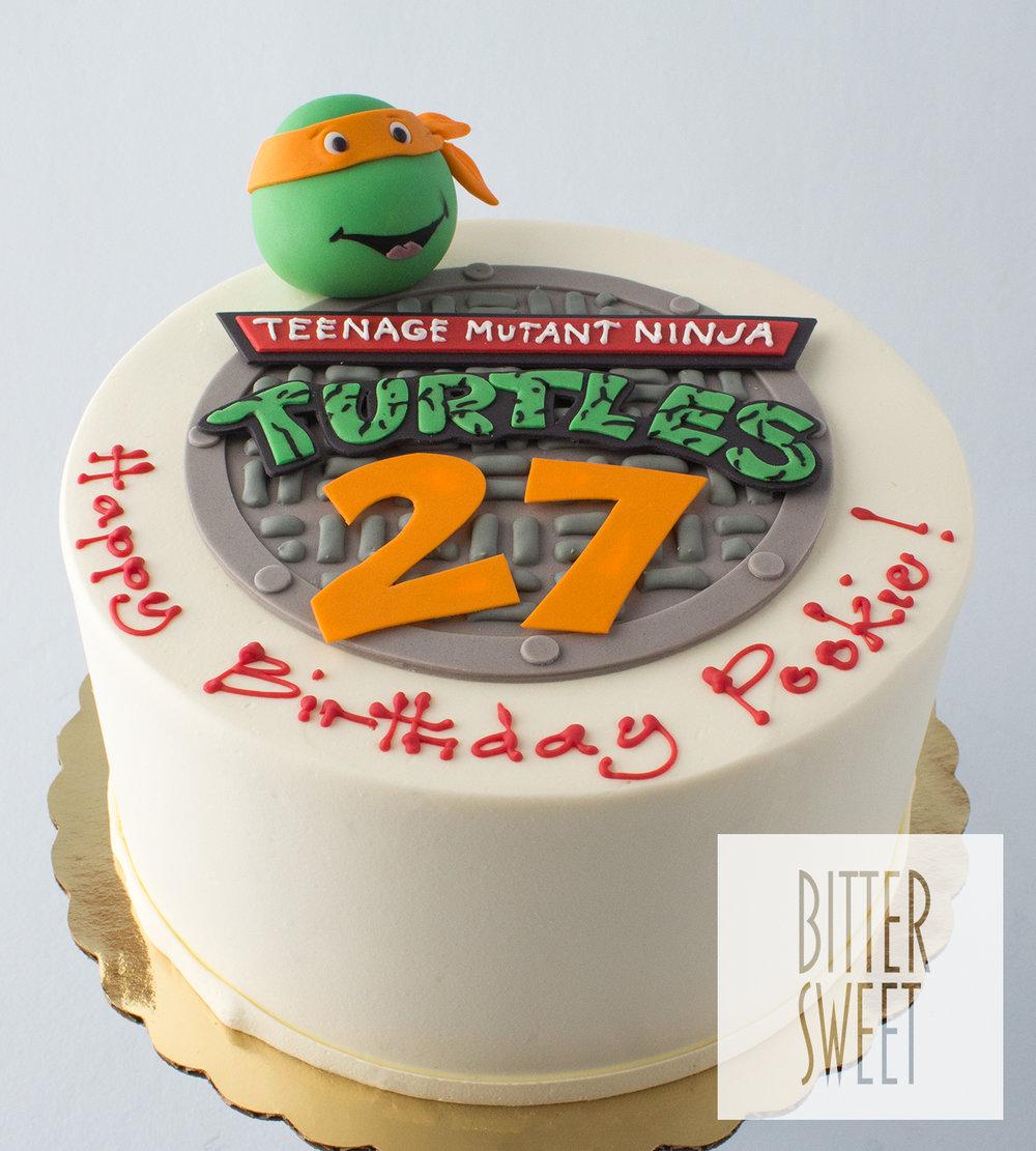 Bittersweet Birthday_TMNT.jpg