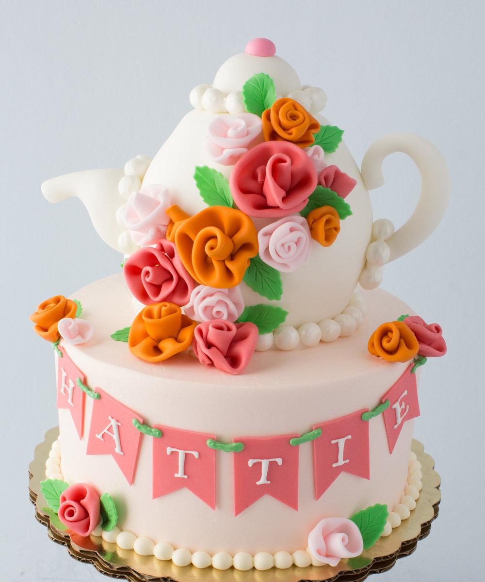 Bittersweet_Birthday_Teapot.jpg