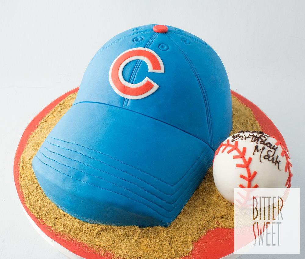 Bittersweet 3D_Cubs Hat.jpg