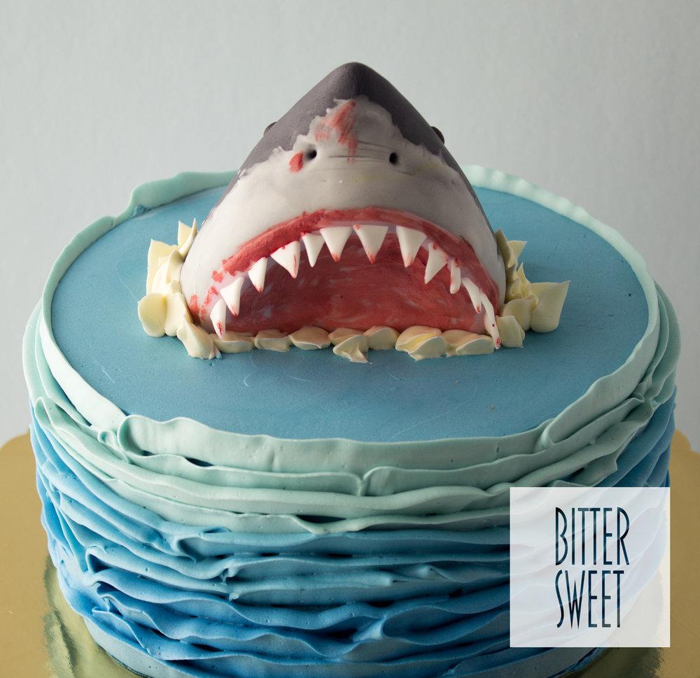 Bittersweet 3D_Shark Cake_2.jpg