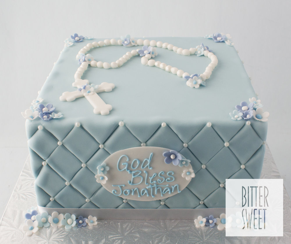 Bittersweet_Baptism_Quilted Blue Fondant.jpg