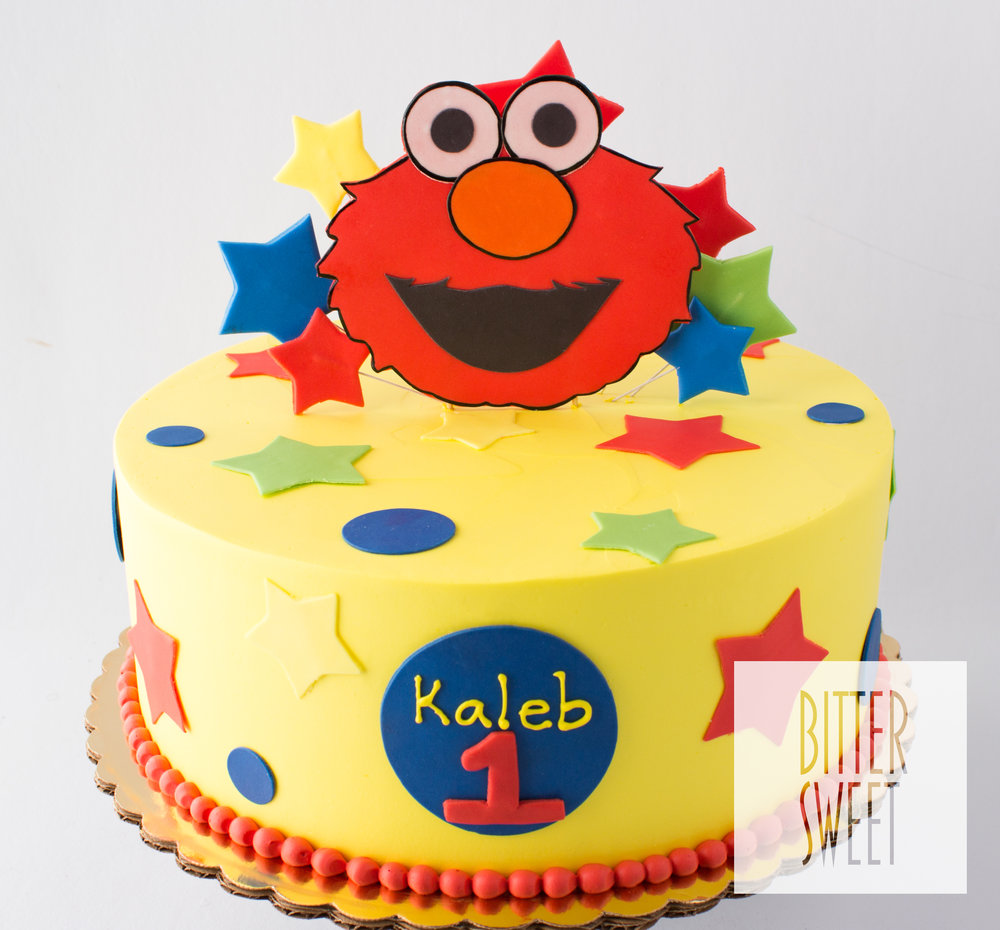 Bittersweet Birthday_Elmo and Stars.jpg