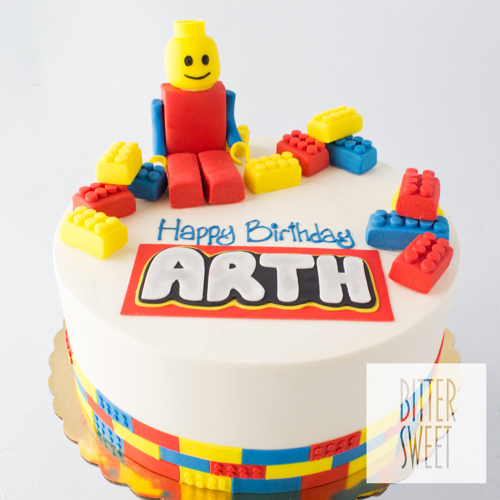 Bittersweet Birthday_Lego Man.jpg