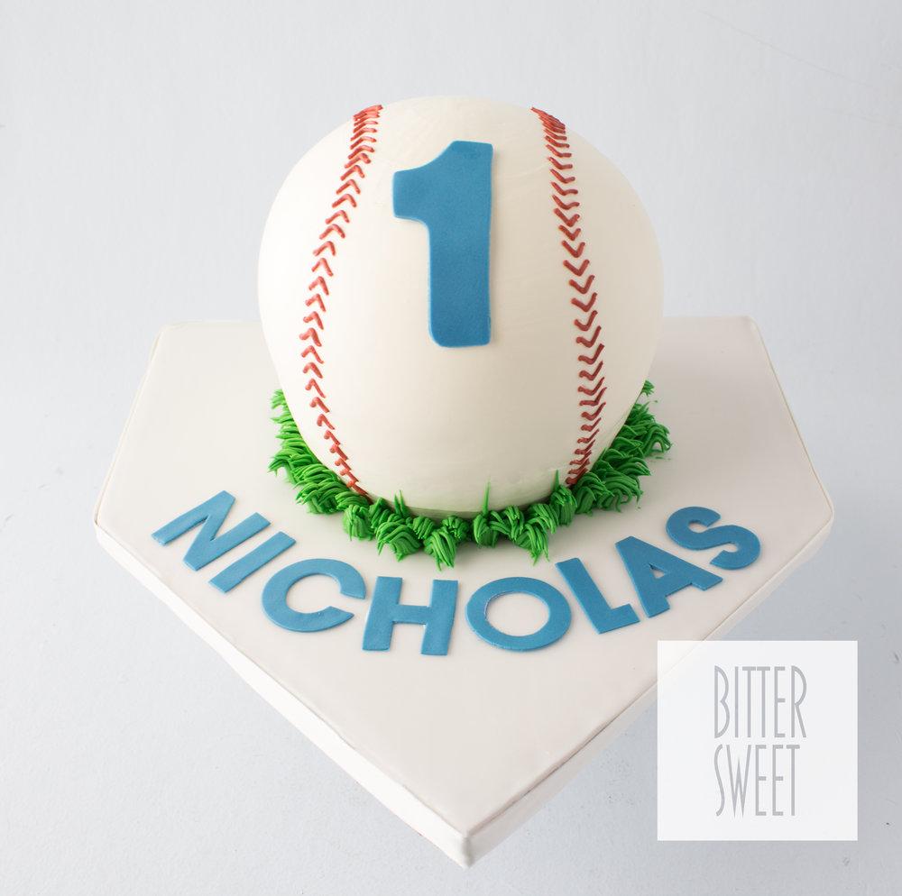 Bittersweet_3D_Baseball.jpg