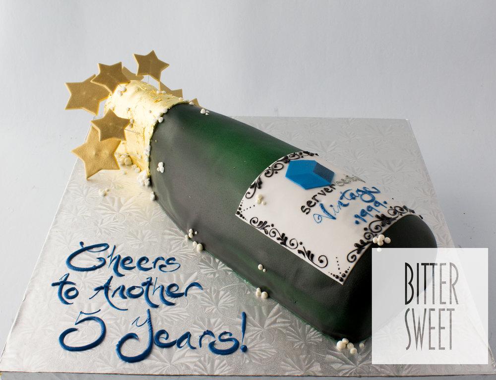 Bittersweet_3D Champagne Bottle.jpg