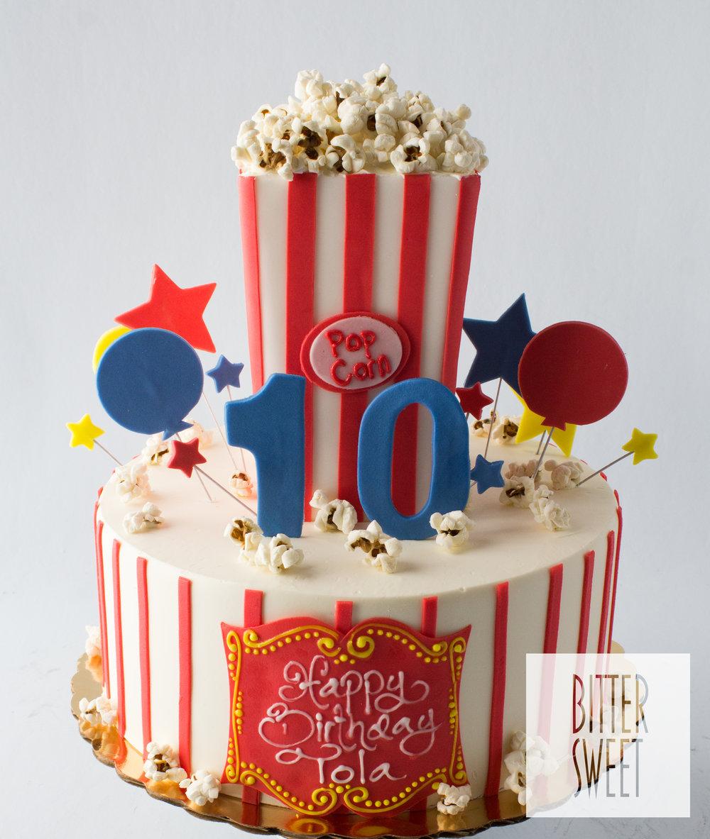 Bittersweet_Circus Popcorn.jpg