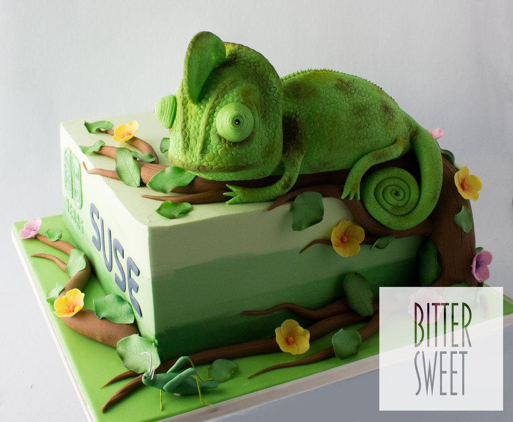 Bittersweet_3D Chameleon.jpg