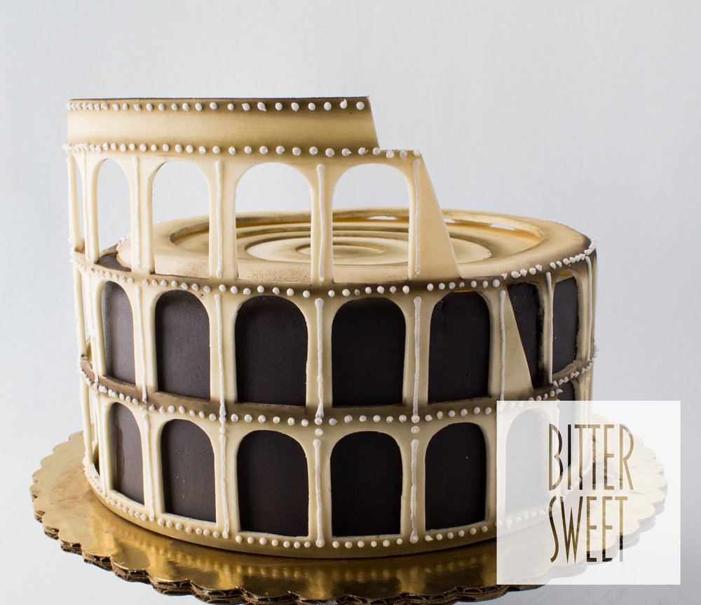 Bittersweet_3D Colleseum.jpg