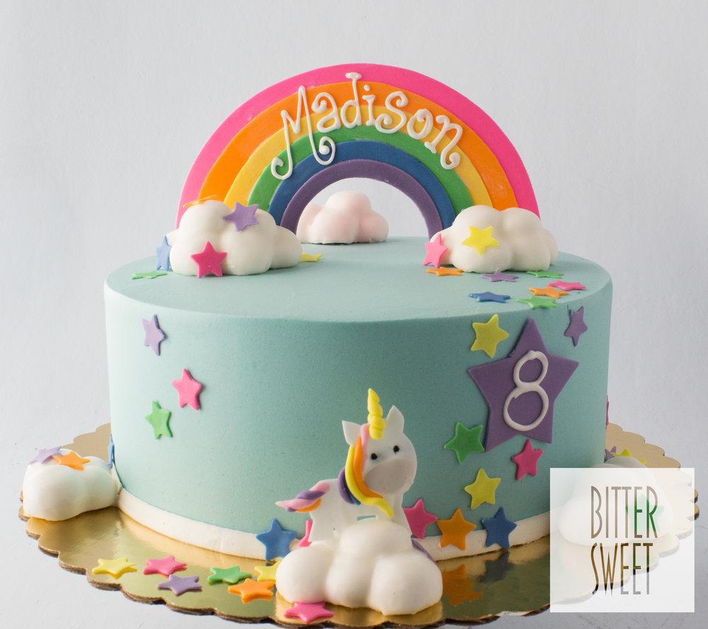 Bittersweet_Rainbow and Unicorn.jpg