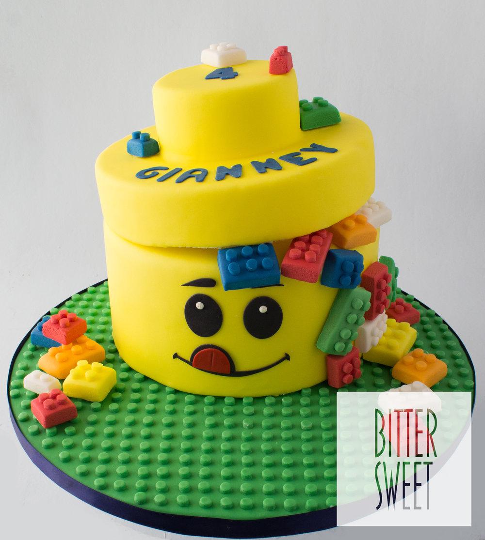 Bittersweet_3D Lego Bucket Cake.jpg