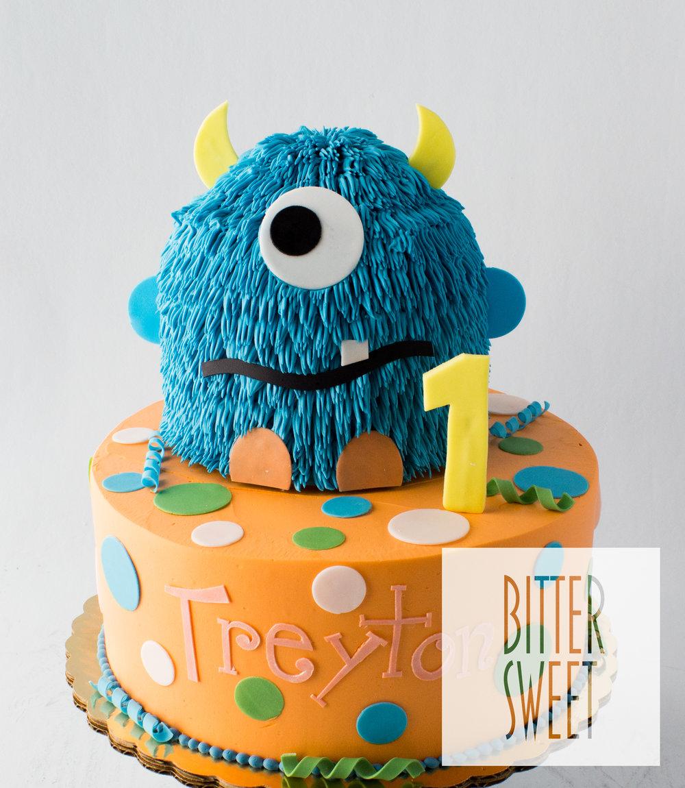 Bittersweet_3D Monster.jpg