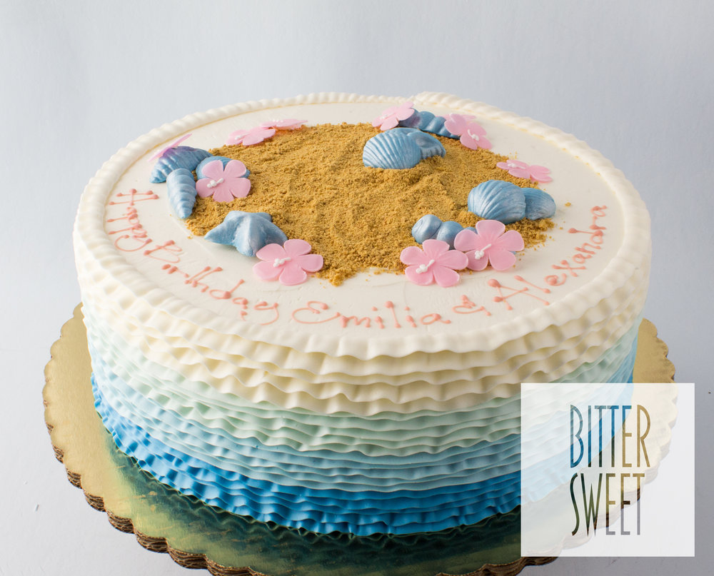 Bittersweet_Buttercream Ruffles_Seashells.jpg