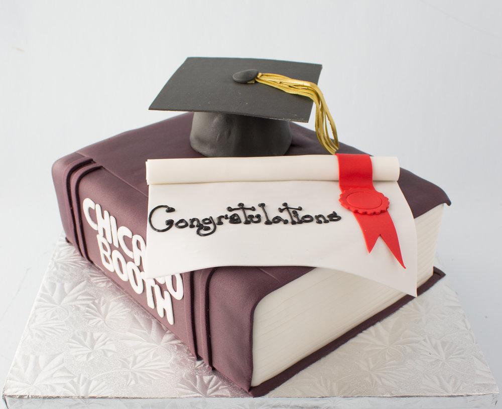 Bittersweet_Graduation_Book.jpg