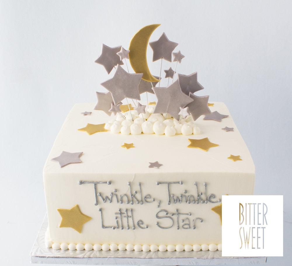 Bittersweet Baby_Little Star 2.jpg