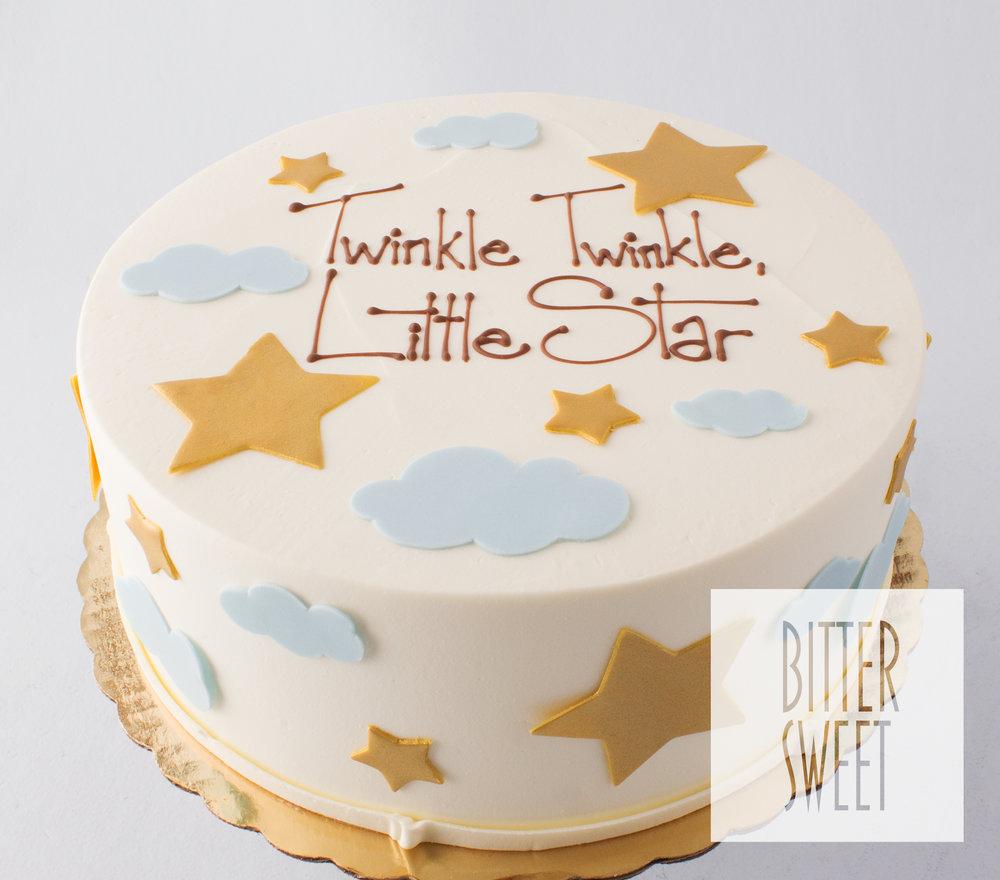 Bittersweet Baby_Little Star.jpg