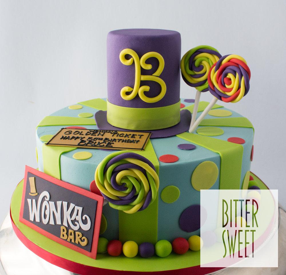 Bittersweet Birthday_Wonka.jpg