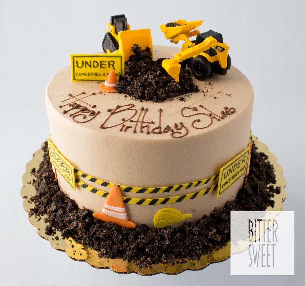 Bittersweet Birthday_Under Construction.jpg