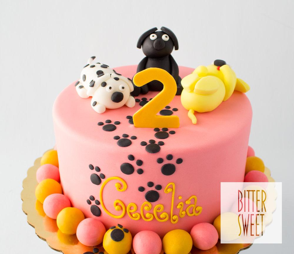 Bittersweet Birthday_Puppies.jpg