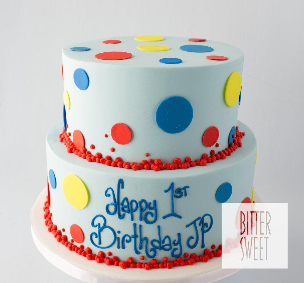 Bittersweet Birthday_Two Tier Primary Dot.jpg