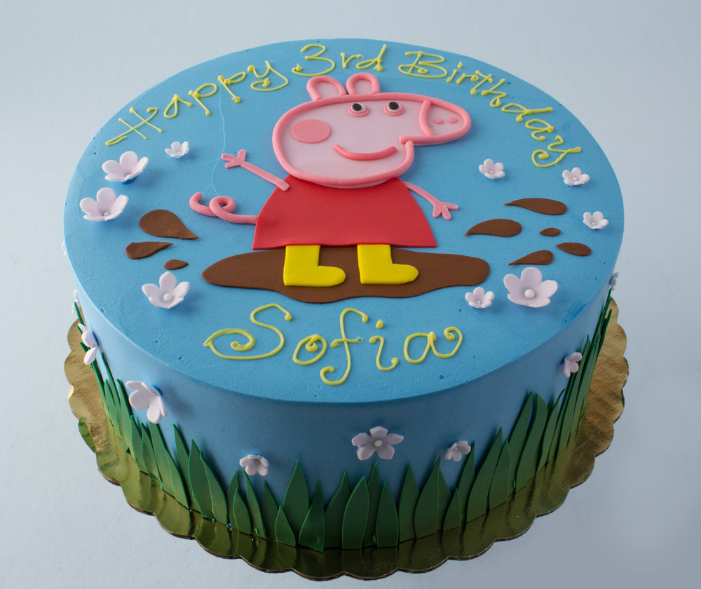 Bittersweet_Birthday_Peppa.jpg