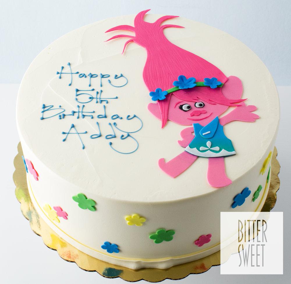 Bittersweet Birthday_Pink Troll.jpg