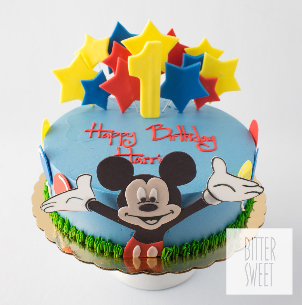 Bittersweet_Birthday_Mickey Mouse.jpg