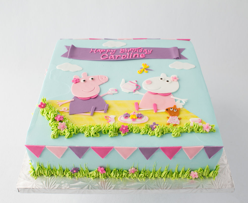 Bittersweet_Birthday_Peppa the Pig_Picnic.jpg