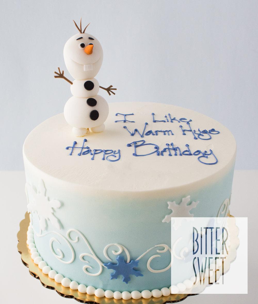 Bittersweet_Birthday_Frozen-Olaf.jpg