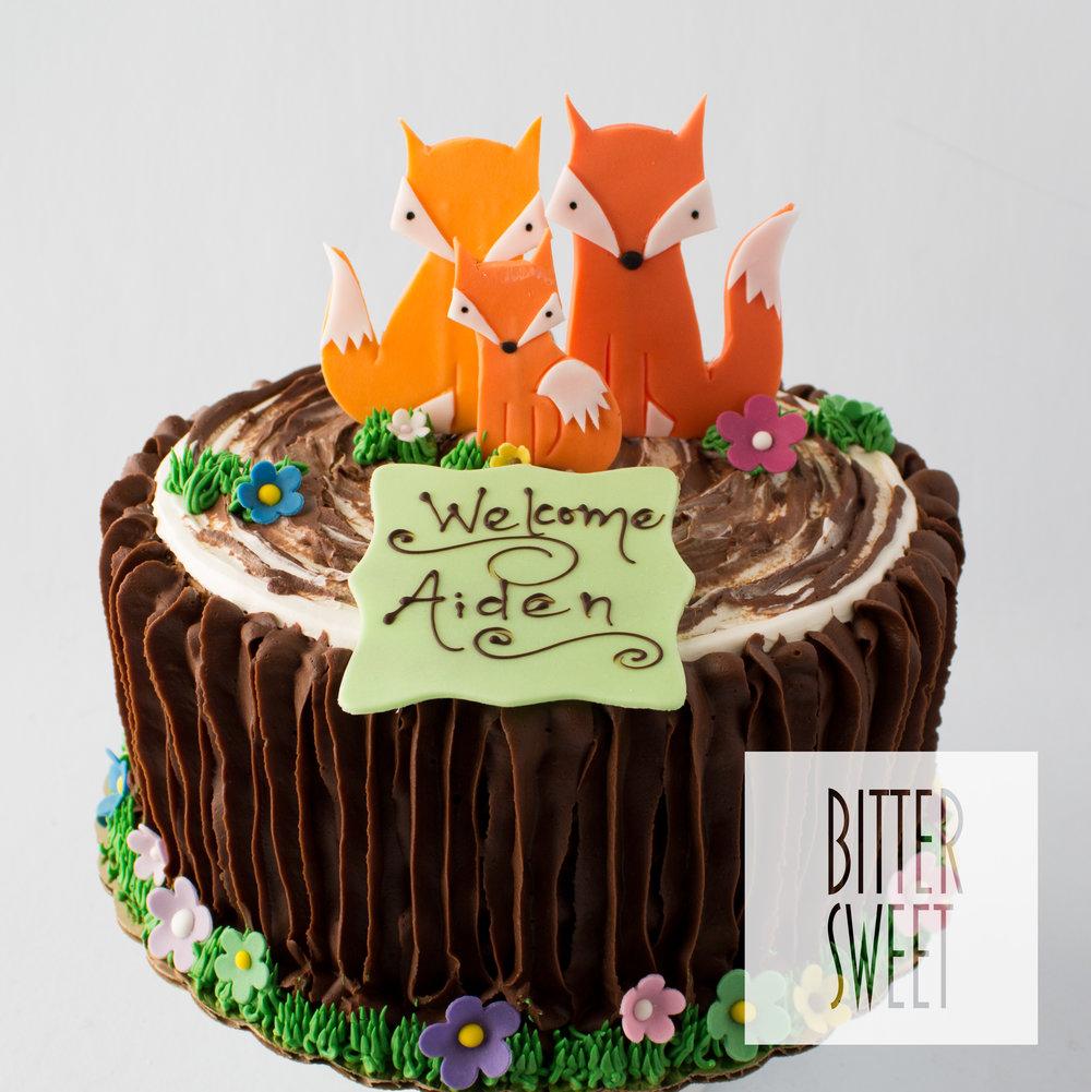 Bittersweet_Baby_Fox Family.jpg