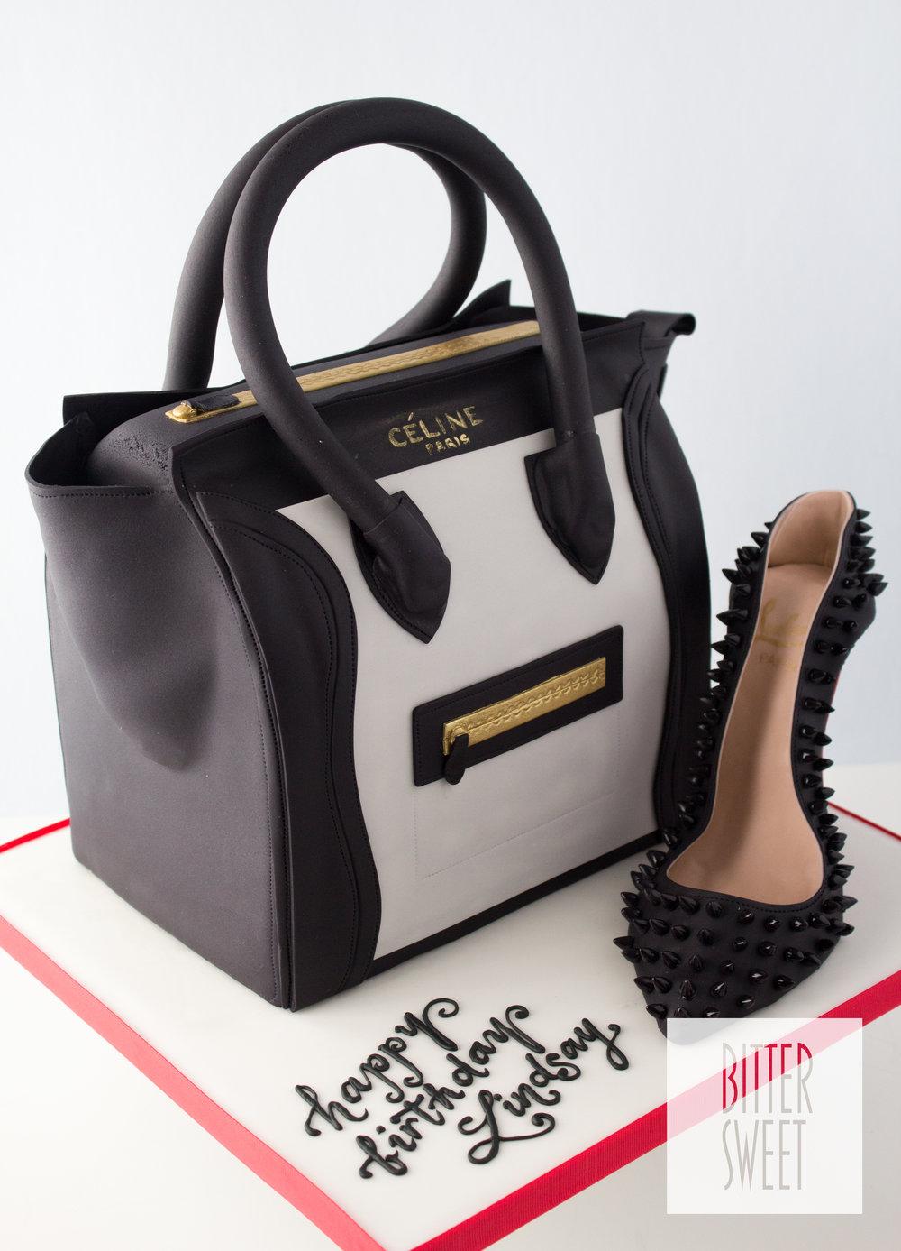 Bittersweet_Birthday_Celine Handbag.jpg