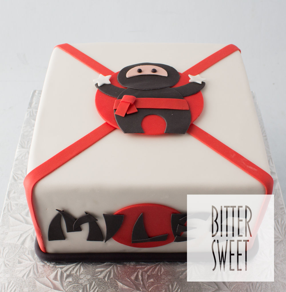 Bittersweet_Birthday_Ninja.jpg