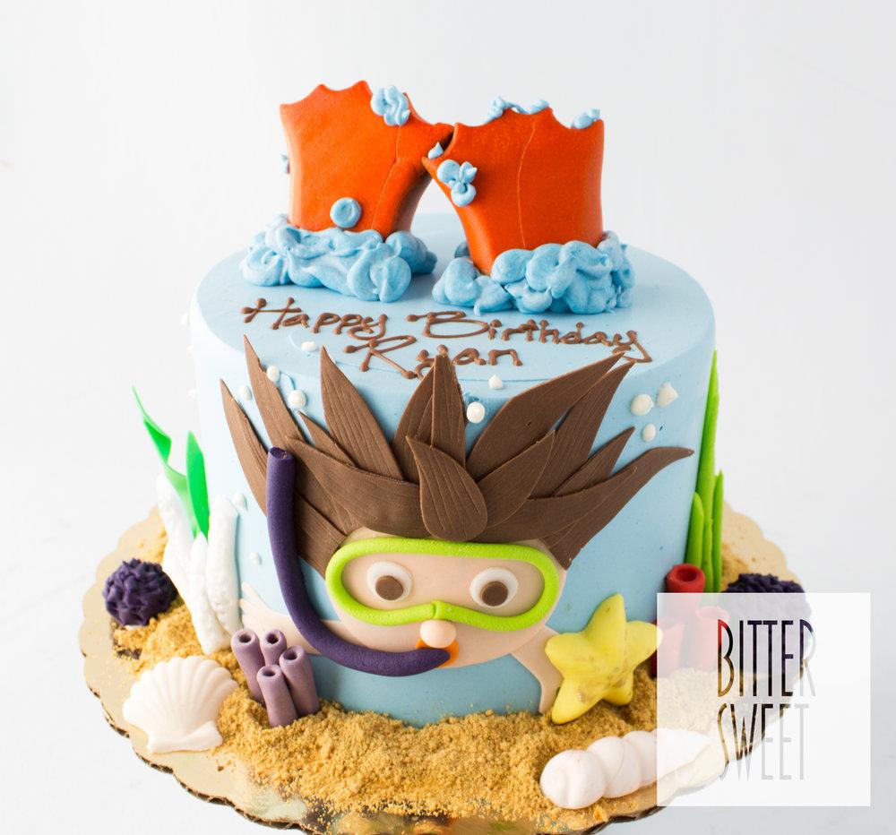 Bittersweet_Birthday_Scuba Diver Kid.jpg