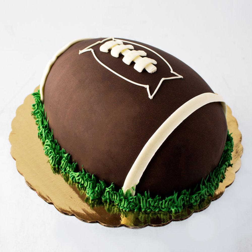 Football Cake.jpg