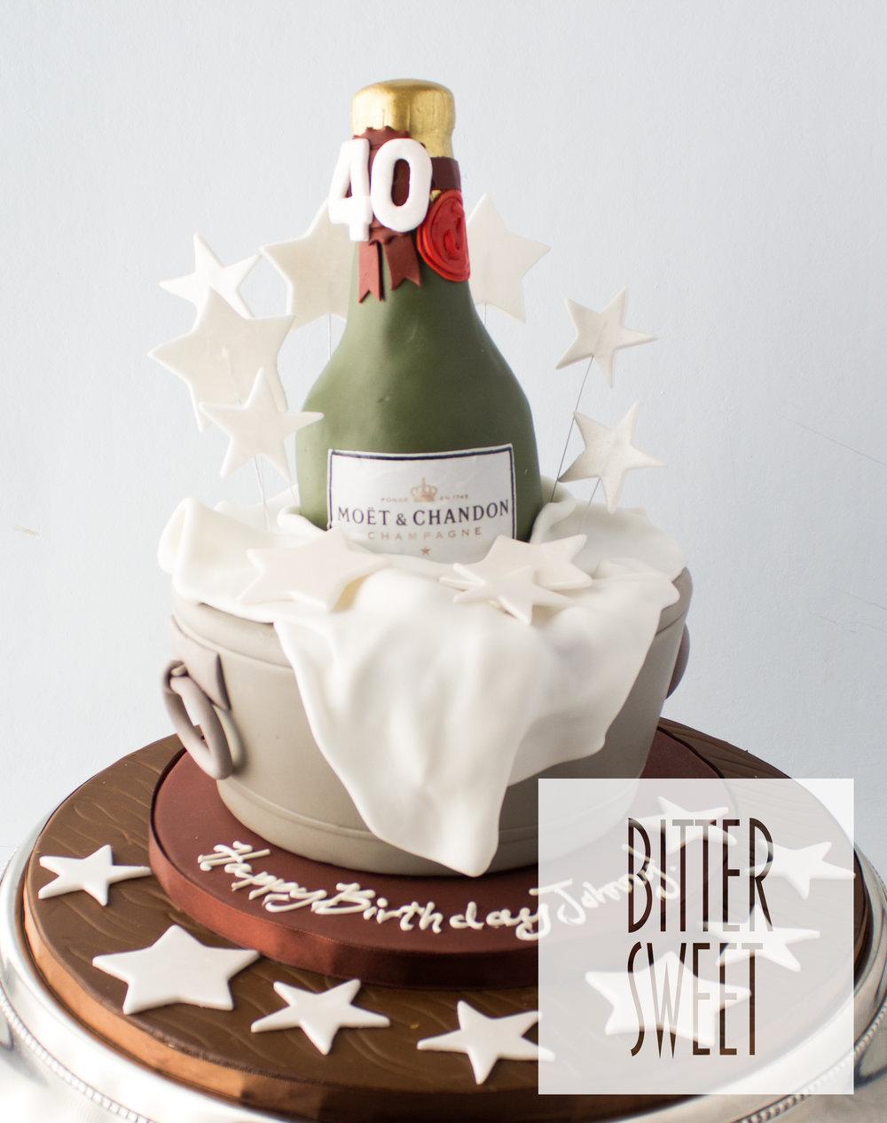 Bittersweet_3D_Champagne.jpg
