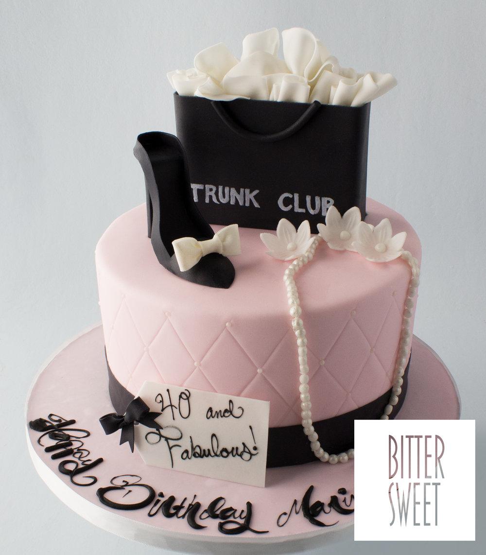 Bittersweet_3D Trunk Club.jpg