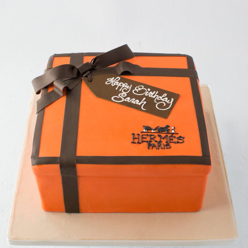 Bittersweet_3D Hermes Box.jpg