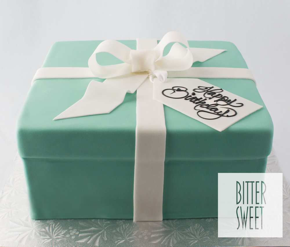 Bittersweet_3D Tiffany Box.jpg
