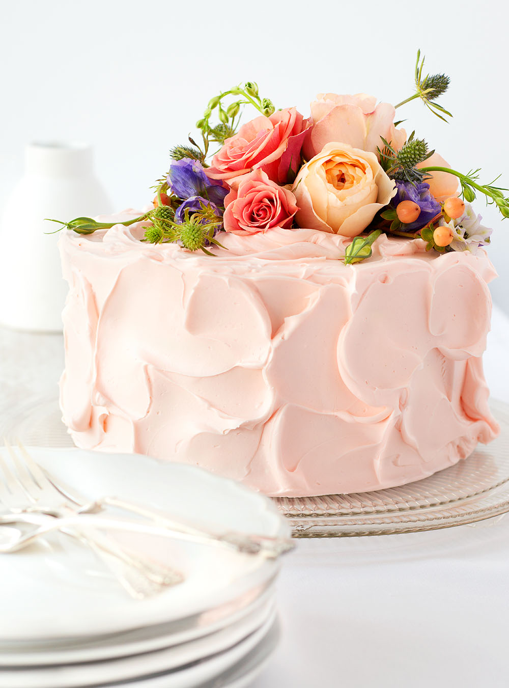 CelebrationCake_StuccoFreshFlowers.jpg
