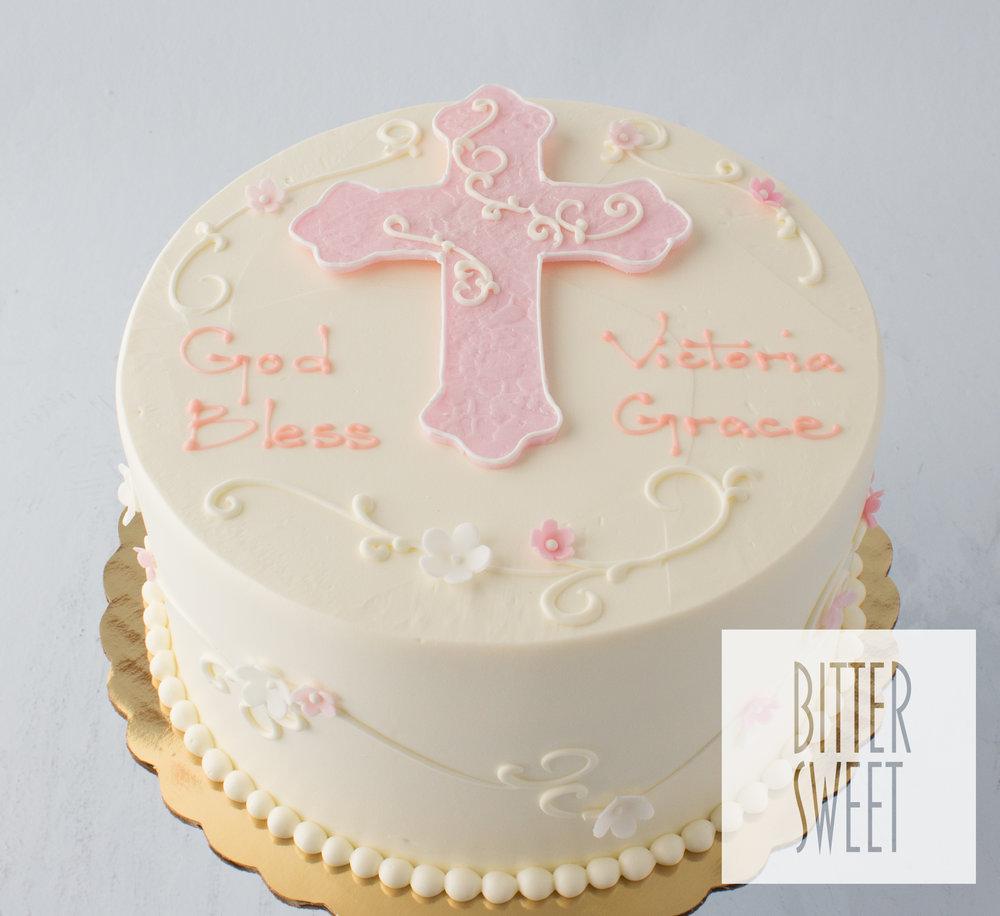 Bittersweet_Baptism Simple Pink.jpg