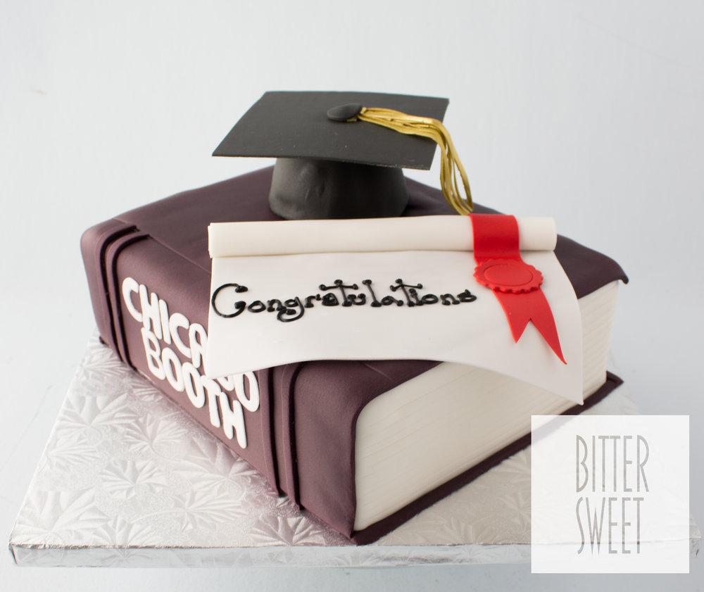 Bittersweet_Graduation_Book and Cap.jpg
