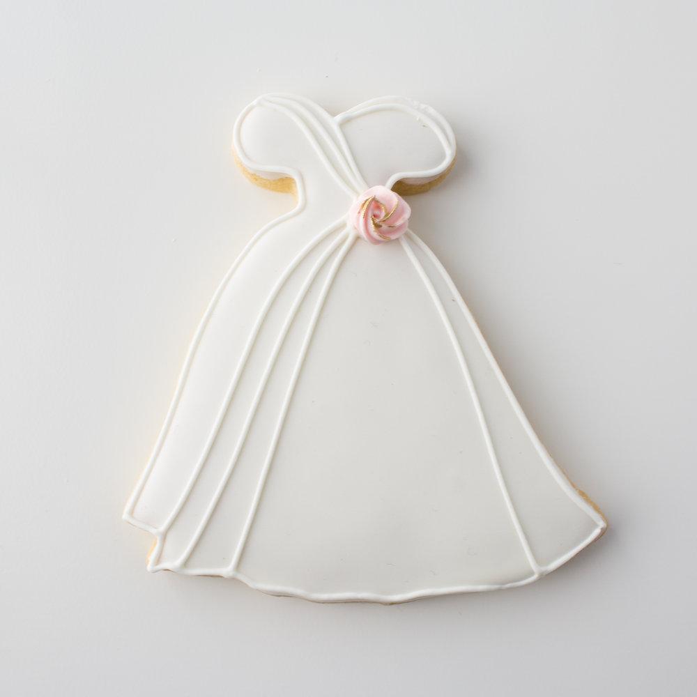 Wedding Dress_1.jpg