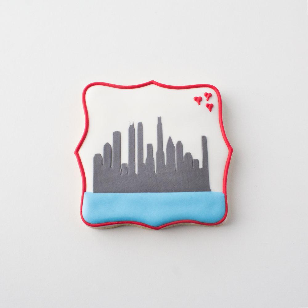 Chicago Skyline Cookie.jpg