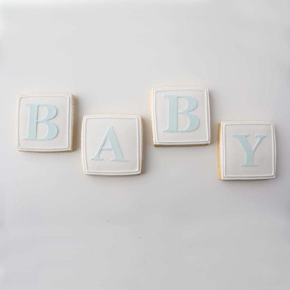Baby Block Cookies.jpg