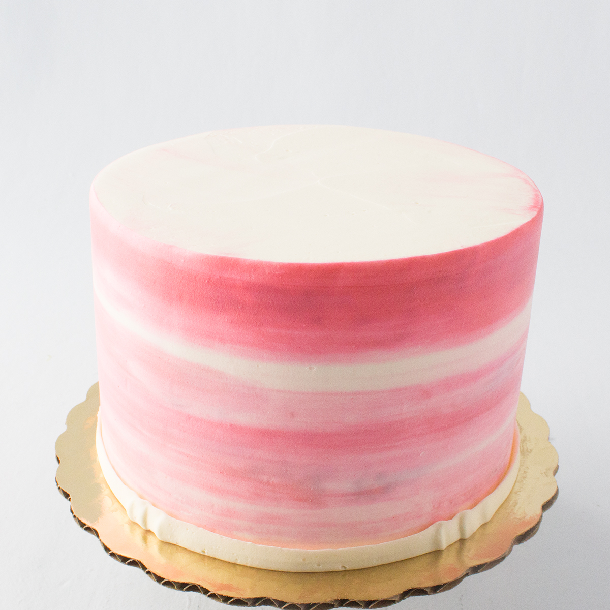 February Cake Of The Month V2