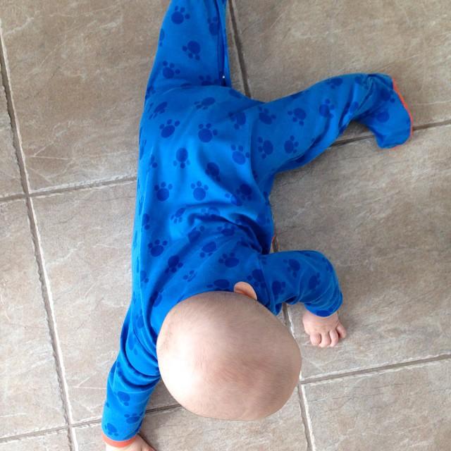 crawling baby.jpg