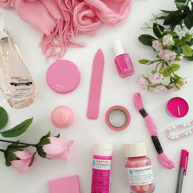 pretty pink flatlay.jpg