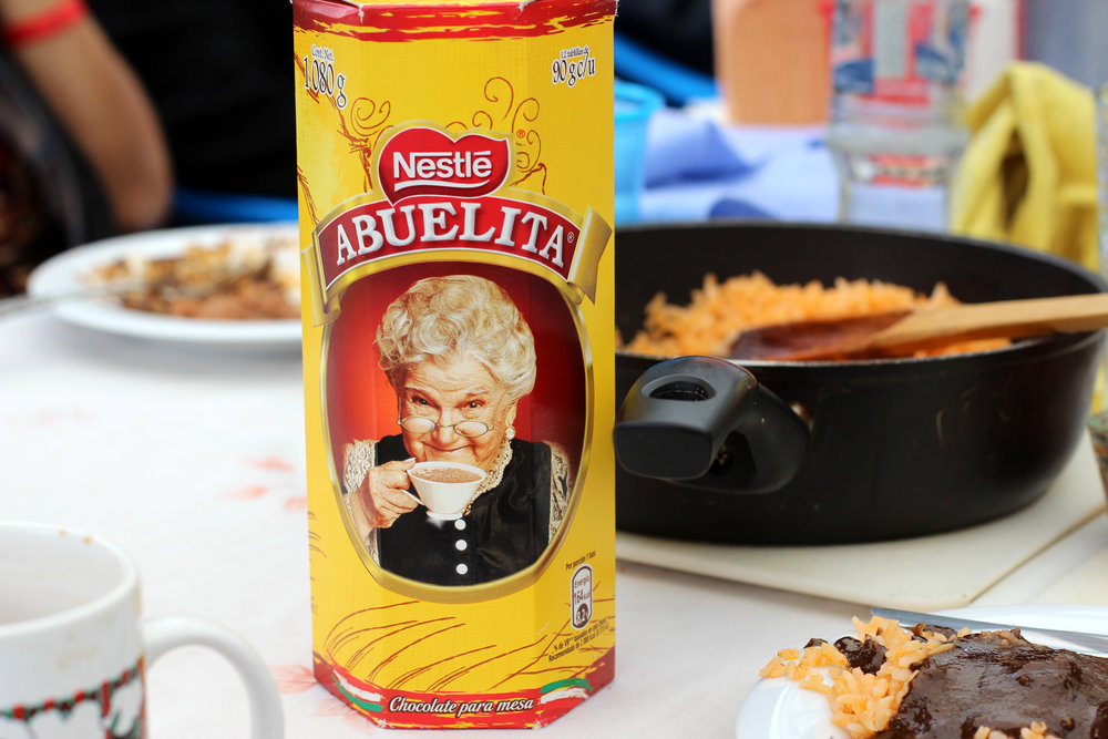 mexican food chocolate de abuelita.jpg
