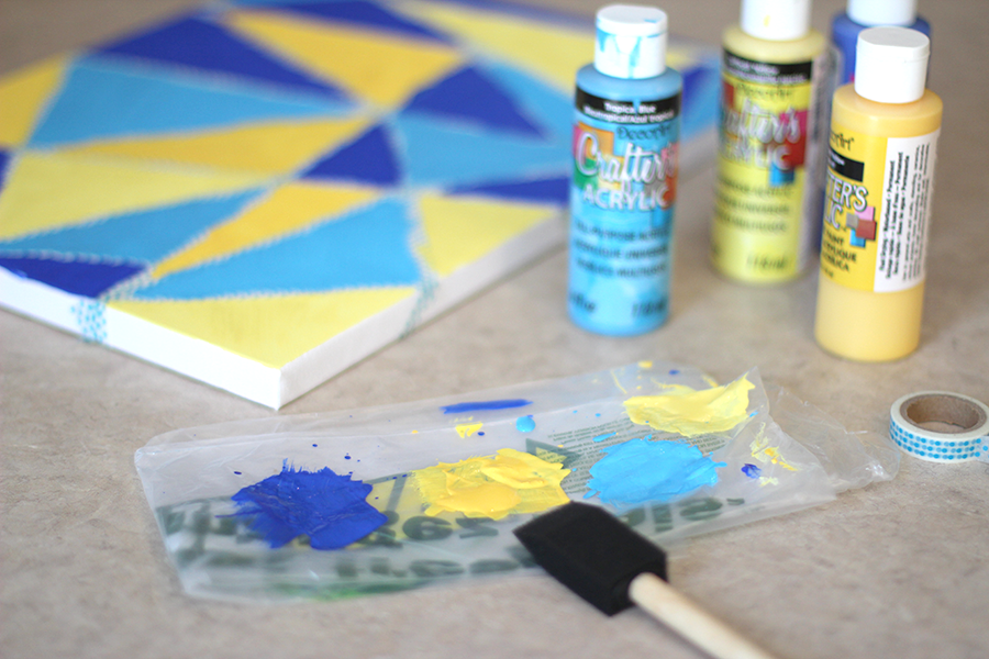 blue and yellow paint blobs.png