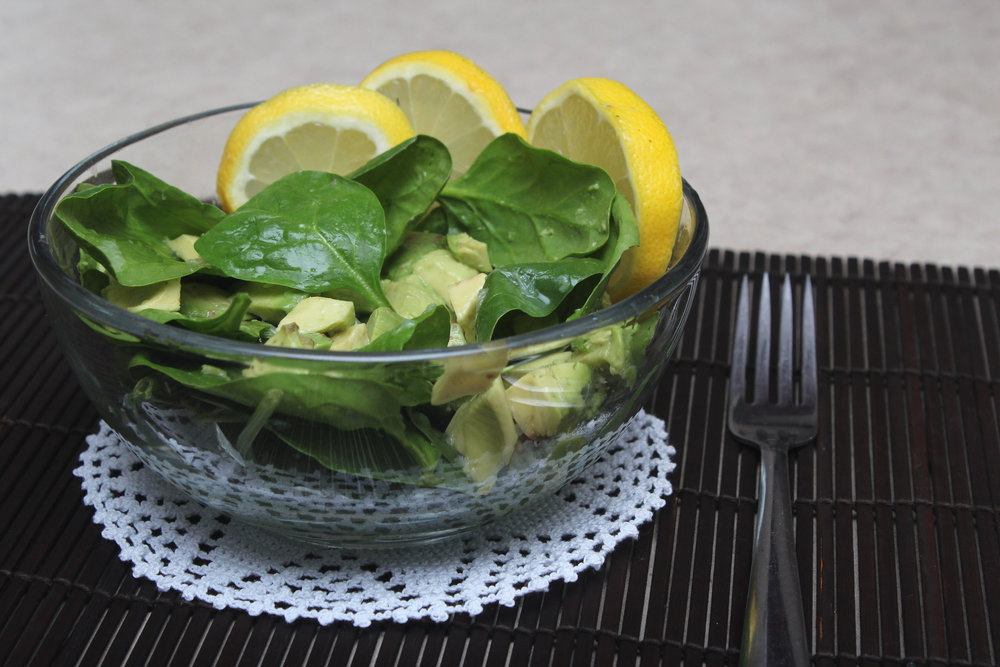 spinach and avocado salad.jpg