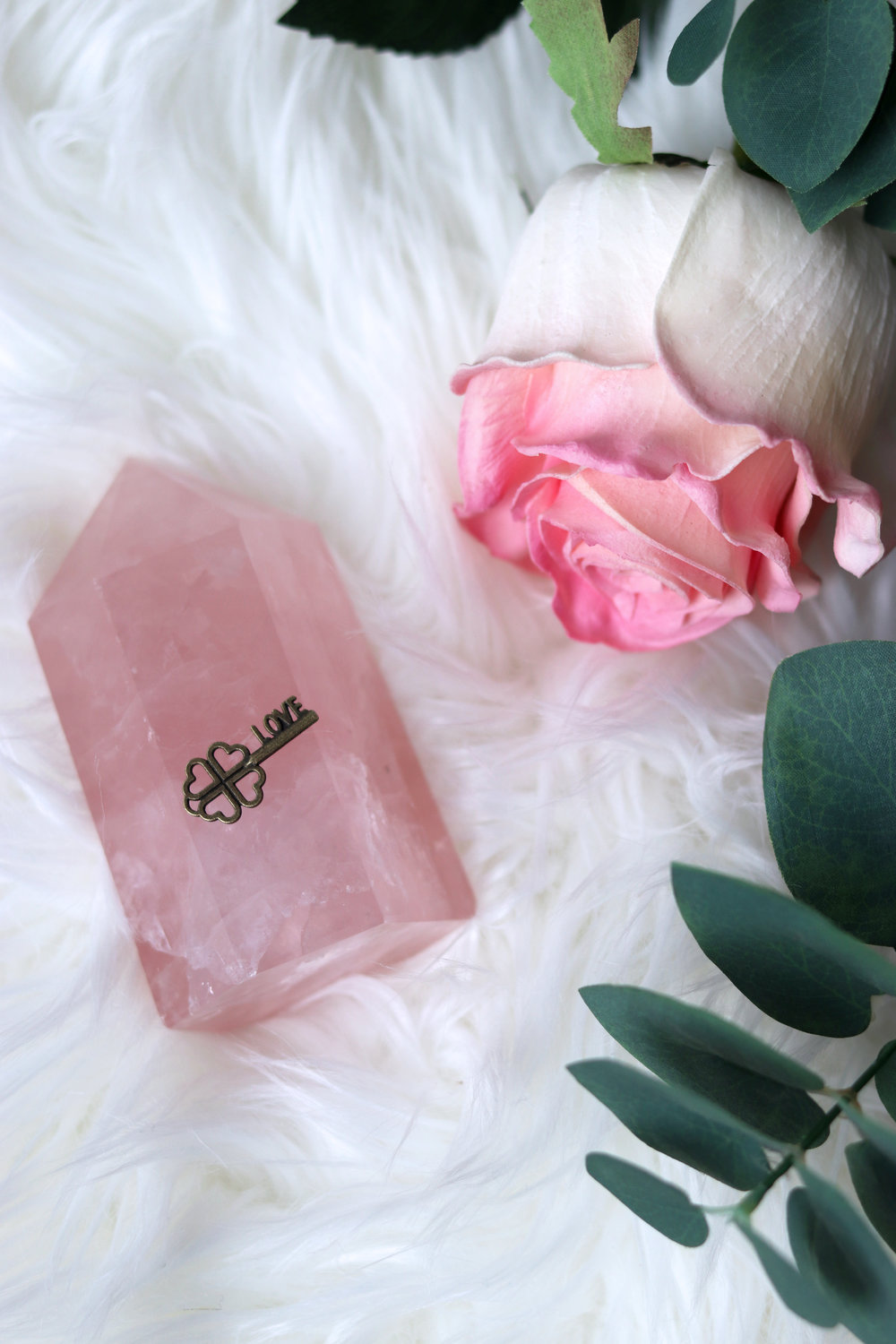 pure love rose eucalyptus quartz.jpg